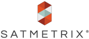 Satmetrix Logo
