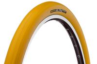 Conti Trainer Tire